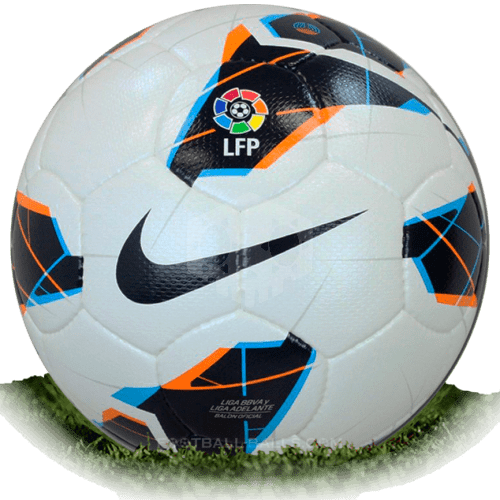 파일:2012-13_La_Liga_Match_Ball.png