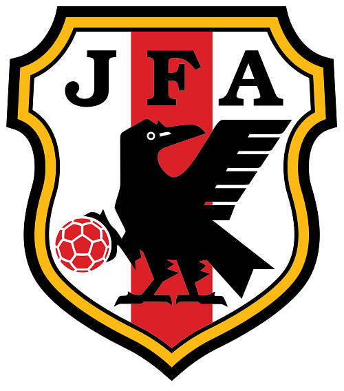 파일:Japan JFA 2010(small).png