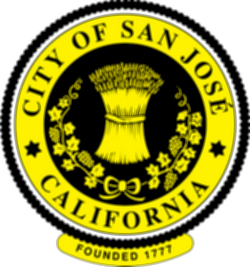 파일:Seal_of_San_José,_California.svg.png