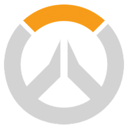 파일:overwatch_icon_large.png