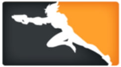 파일:overwatch_league_logo.png