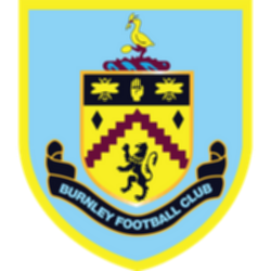 파일:Burnley.png