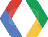 파일:google-developers-logo.png