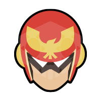 파일:smash_captain_falcon.png