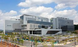 파일:Sejong_National_Research_Complex.jpg