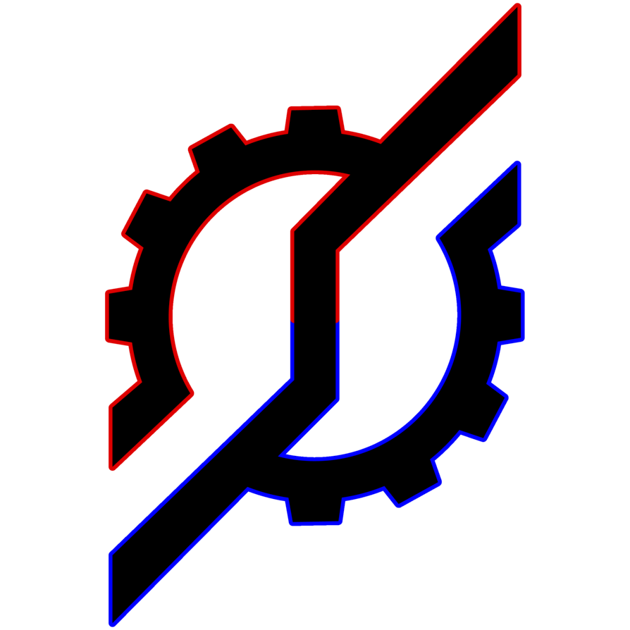 파일:kamen_rider_build_by_markolios-dbj22i3.png