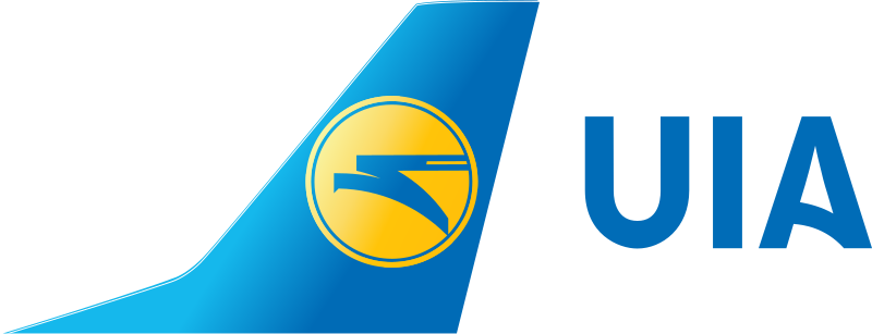 파일:Ukraine_International_Airlines_Logo.png