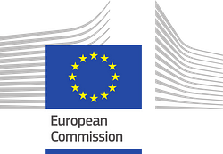 파일:European Commission.png