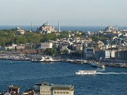 파일:istanbul_turkey_bosphorus_sea_outlook_view_old_town_mosque-1326210.jpg