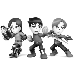 파일:Mii_Fighter_SSB4.png