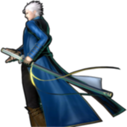 파일:Vergil Full Victory Pose_Ultimate Marvel vs Capcom 3.png