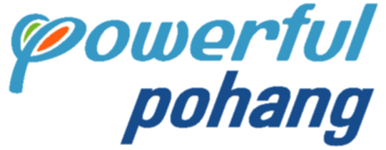 파일:POWERFULPOHANG.png