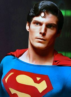 파일:Christopher_Reeve_2.jpg