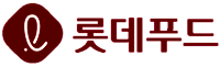 파일:LOTTE FOOD LOGO.png