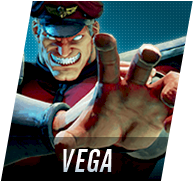 파일:sfv-vega-colored.png