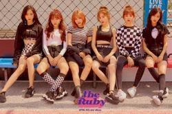 파일:the ruby group.jpg