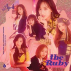 파일:the ruby jacket.jpg