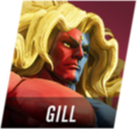 파일:sfv-gill-colored.png