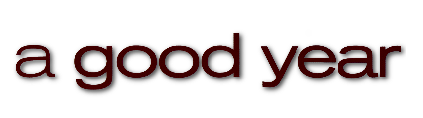 파일:A Good Year Logo.png
