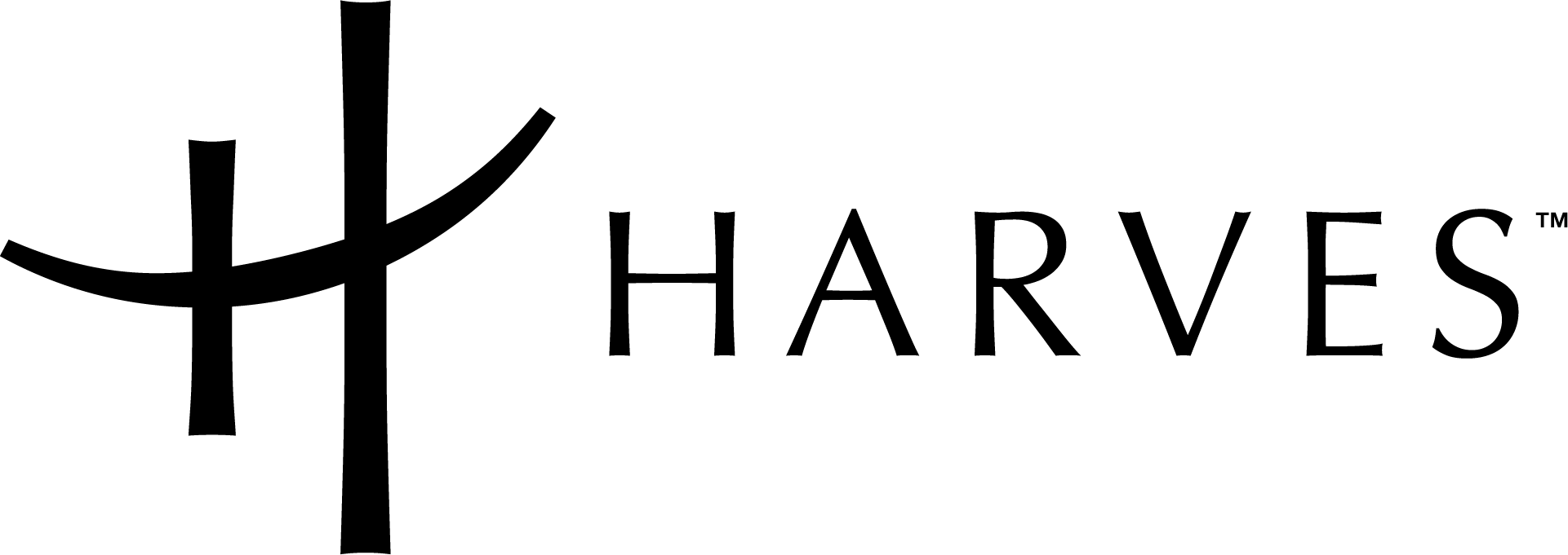 파일:Harves_logo.png