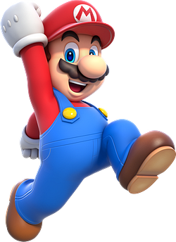 파일:Mario_Artwork_-_Super_Mario_3D_World.png