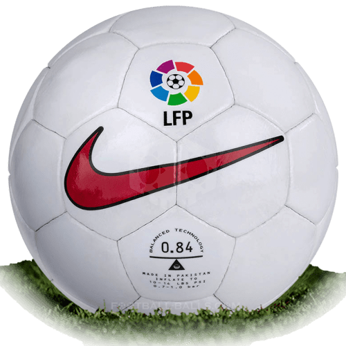 파일:1997-98_La_Liga_Match_Ball.png