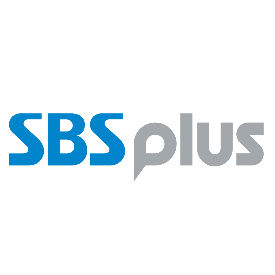 파일:sbs plus new logo.png