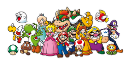 파일:Mario_characters_group_artwork.png