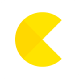 파일:icon_kakao_channel.png