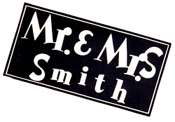 파일:Mr Mrs Smith Logo 3.png