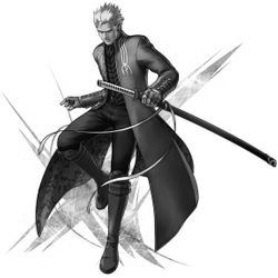 파일:vergil-project-x-zone2-artwork.jpg