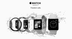 파일:apple-watch-series-3-freedom-calls.png