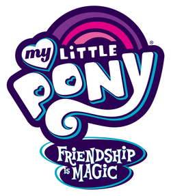 파일:1200px-My_Little_Pony_Friendship_Is_Magic_logo_-_2017.svg.png