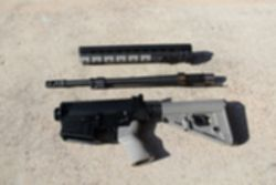 파일:obr7.62_disassembled.jpg