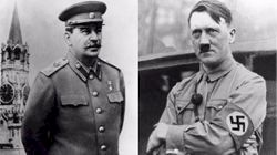 파일:112818-09-History-World-War-Two-Stalin-Hitler.jpg