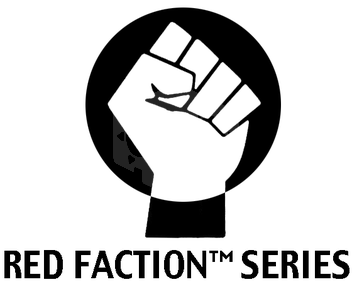 파일:Red Faction Franchaise Logo.png