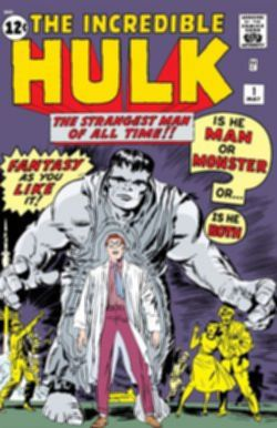 파일:Incredible_Hulk_Vol_1_1.jpg