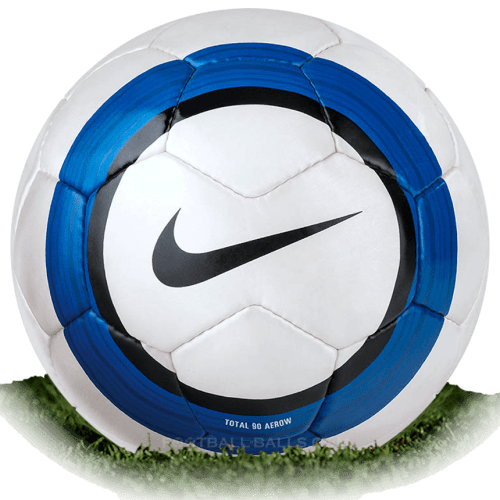 파일:2004-05_La_Liga_Match_Ball.png