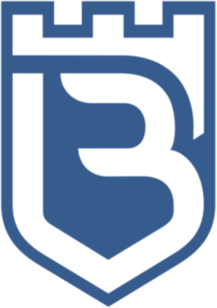 파일:Belenenses SAD logo.png
