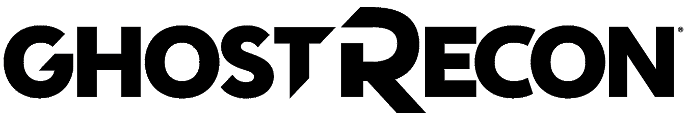 파일:GhostRecon_Logo_Dark.png
