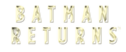 파일:Batman Returns Logo.png