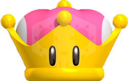 파일:Super Crown.png