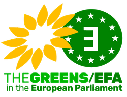 파일:Greens-EFA_new_logo.png
