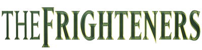 파일:The Frighteners Logo.png