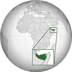 파일:1024px-Somaliland_(orthographic_projection).svg.png