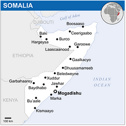 파일:1024px-Somalia_-_Location_Map_(2011)_-_SOM_-_UNOCHA.svg.png