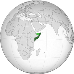 파일:1024px-Somalia_(orthographic_projection).svg.png