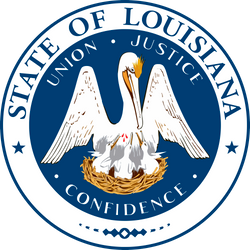 파일:Seal_of_Louisiana.png