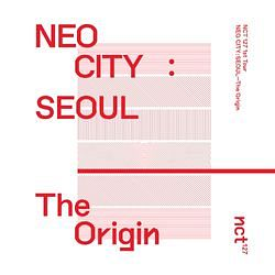 파일:neo city seoul album.jpg