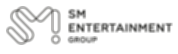 파일:SM Entertainment Group.png